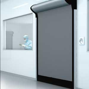 Alsta nassau deuren dynamo snelloop deurfood
