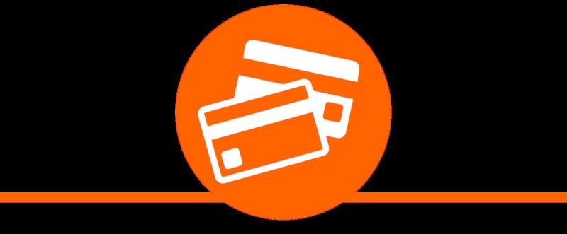 Garagedeur webshop betalingsmogelijkheden